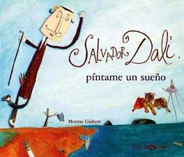 Livres Pour Enfants En Espagnol De Montse Gisbert